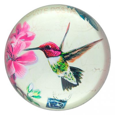Inspirational Hummingbird Gifts