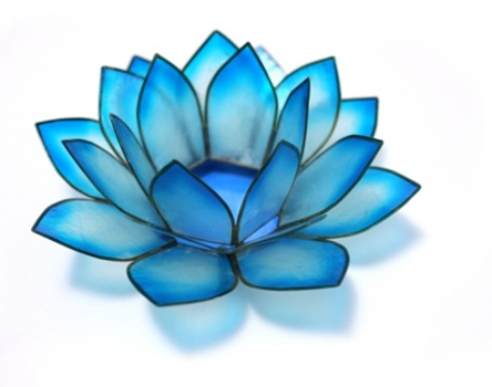 Lotus Inspirational Gifts
