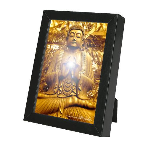 Buddha Gifts