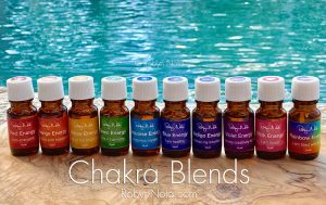 chakra-color-therapy-blends-chakra-essential-oils